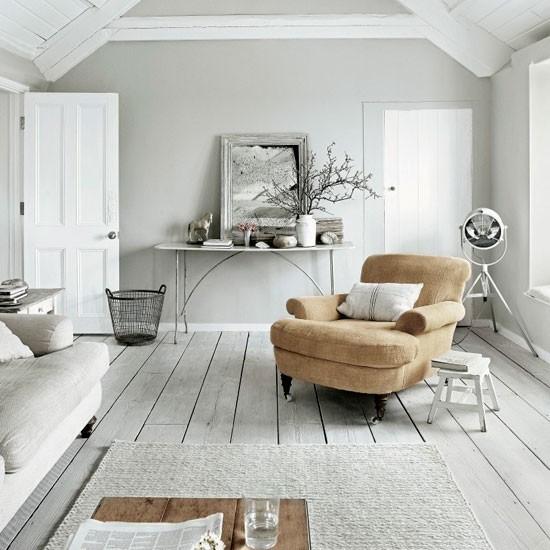 Uređenje dnevne sobe – Moderno opremanje dnevne sobe
