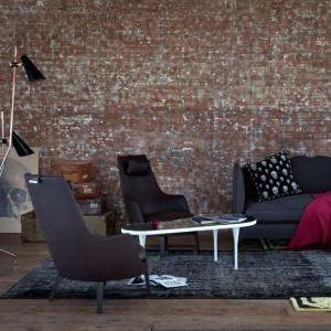 Uređenje dnevne sobe - Moderno opremanje dnevne sobe