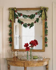 Božićne-dekoracije