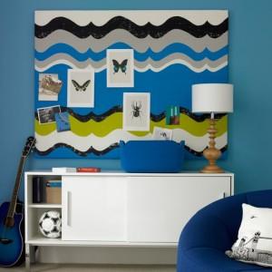 Uređenje dečije sobe - ideje i saveti
